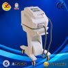 Dispositivo da beleza do laser do IPL do profissional para a remoção do cabelo (ISO do CE FDA)