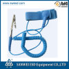 ESD Antistatic Wired Wrist Strap 3W-3101A