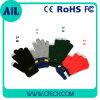 2015 детей Colorful Warm Bluetooth Glove для Gifts