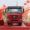 Sinotruk HOWO 336HP Cheap Price 6X4 Tractor Truck Head
