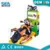 El motor eléctrico Tt de la motocicleta de la Isla de Man de Hm-A01 Haimao va máquina del parque de atracciones de Kart