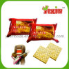 100g Cream Cracker