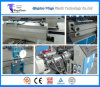 Fabricante da máquina da fabricação da tubulação da agricultura do HDPE em Qingdao China