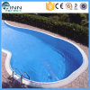 Piscina Water Drain Grate Pool Gutter Grating