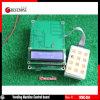 Panneau Ivmc-804 de commande numérique de vente