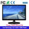 Bureaucomputer van 21.5 van hoofd '' LCD Monitor