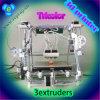 Набор принтера 3D Reprappro Mendel Tricolor