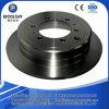 Pièces de rechange automatiques de disques de frein de la Chine/de rotors de frein