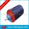 Puleggia più al minimo utilizzata estrazione mineraria del trasportatore resistente
