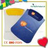 (pH4265G) Mini prancheta A5 plástica