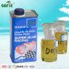 De hautes performances à usage intensif de l'huile de liquide de frein DOT4 dans le Can