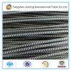 4.5, tondo per cemento armato dell'acciaio di 5mm, barra d'acciaio deforme