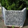 Caja galvanizada sumergida caliente de Gabion/Gabion soldado con autógena/cestas de Gabion
