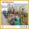 Neuer Typ 2016 Mais-Öl-Extraktionmaschinen-Mais-Schmieröl, das Tausendstel aufbereitet
