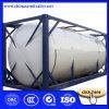20FT ISO-Behälter-Becken für flüssigen Transport