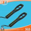 58kHz Am Handbediende Detector