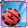 Plastic Zeer belangrijke Ketting voor de Gift van de Bevordering, Plastic Sleutelring (e-MK46)