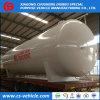 Über Propan LPG-Sammelbehälter LPG-Gas-Tanker des Boden-100000L 100m3