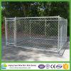 Nueva jaula de acero grande del perro para la venta