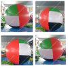 De Nationale Ballon Flaghelium van pvc