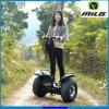 Самокат 1500W 2 колес e для сбывания, самоката Jonway электрического