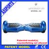 2015 новый самокат Electrical Motorized 2 Wheel с CE Approval