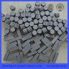Вольфрам Carbide Inserts для бурения нефтяных скважин Tool
