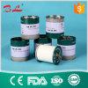 Fabricante disponible del emplasto adhesivo del óxido de cinc de la alta calidad
