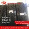 Reifen-Hersteller im China-Motorrad ermüdet 110/80-17 140/70-17 150/70-17