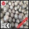 Cement Plant를 위한 12cr Cast Grinding Iron Ball