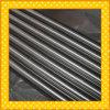 Barra di titanio del titanio di Ta7 Rod
