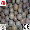 Grinding de acero Ball para Ball Mill China Factory