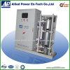 実験室オゾン発電機