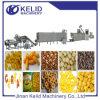 Le riz personnalisé par grande capacité a soufflé machine de casse-croûte