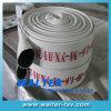 Poteau incendie le flexible d'incendie