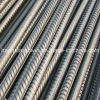 Steel deforme Bars, Steel Rebar, Iron Rods per Construction/Concrete