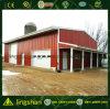 Edificio del almacén (LS-S-093)