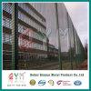 La qualité Anti-Montent Anti-A coupé Fence/358 Anti-Montent la frontière de sécurité de prison