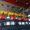 Цена по прейскуранту завода-изготовителя Steel Plate Lifting Equipment для Sale