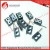 Agulha de Acsqc8064 Adcqk8012 FUJI Cp643 B