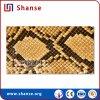 Wetterbeständigkeit-Anti-Acid flexible weiche Fliese (Snakeskin Beschaffenheit)