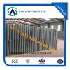 Оцинкованный / с покрытием из ПВХ сварной проволоки сетка (20 лет фабрика и ISO9001)