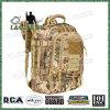 De militaire Tactische Extreme Rugzak van 3 dagen van de Rugzak van de Rugzak van de Aanval Uitzetbare voor In openlucht, het Kamperen, Wandeling & Trekking