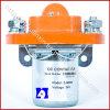 2 Palo contattore magnetico corrente di CC di 400 ampère per il carrello elevatore elettrico Zj400d