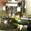 El valor de bola de latón la fabricación de maquinaria tornos CNC
