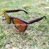 昇進の中国の工場からの安い価格の有名なブランドのサングラス