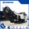道路工事の機械装置のアスファルト冷たいフライス盤Xm200