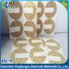 Pet transparent étanche bande 3M 300LSE Ruban adhésif double face