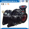 100d-L 광업 가공을%s 가벼운 거친 슬러리 펌프