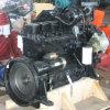 132kw 물 Cummins 냉각 건축기계 디젤 엔진 6btaa5.9-C180